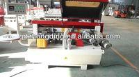 Woodworking Semi-Automatic Edge Binding Machine