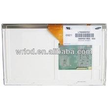 LP089WS1 LED Parts Laptop Screen Cheap 1024x600 TFT