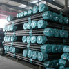 API 5L Oil Casing Tube N80 from TIANJIN,China Mainland