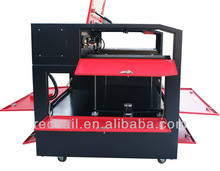 High precision 3d photo crystal laser engraving machine