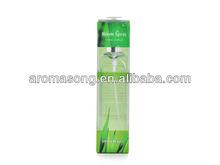 Eco-friendly air freshener