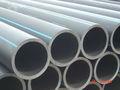 Nhà máy đường ống nhựa PVC chống tĩnh điện lớn
