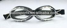 2013 Motorcross goggle motorcycle eyewear