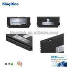 16G MLC DOM 40 PIN-IDE Vertical+Socket !!!