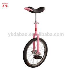 2014 hot sell to Denmark folding bike