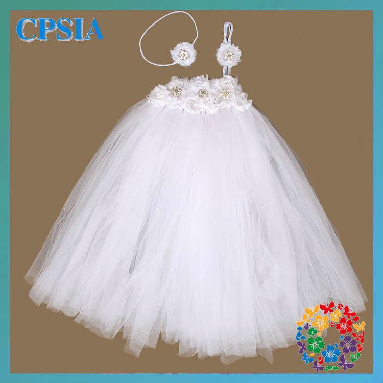 2014 nuevo diseño de cumpleaños de vestidos para niñas vestidos de ...