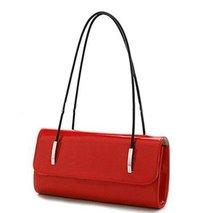 latest design bling handbags