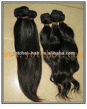wholesale Grade AAAAA Direct eurasian human hair