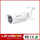 1.3megapixels IR IP HD Speed PTZ 720p camcorder