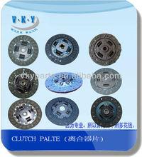 Clutch Plate for HONDA