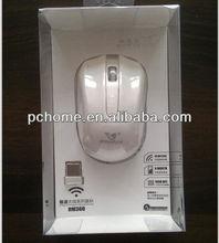 shenzhen OEM/ODM Mouse