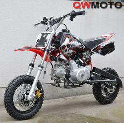 50cc/110cc mini dirt moto/bike for beginner