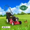20 inch 173cc best quality lawn mower