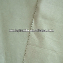100% PE Taffeta fabric,lining of jacket,interlining of garment