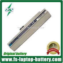 "Original UM08B72 Laptop Battery For Acer External Battery,Aspire One 89"" (all) Mini Laptop Series"