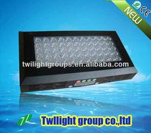 led optical cree lens for CREE Multi-Color and Single-Color LEDs/120w led aquarium light/the reef tank/led lighting inc