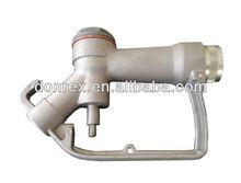 Die casting oil gun