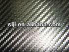3D Super Carbon Fiber,Vinyl car wrap,carbon fiber