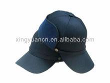Fashion winter baseball cap