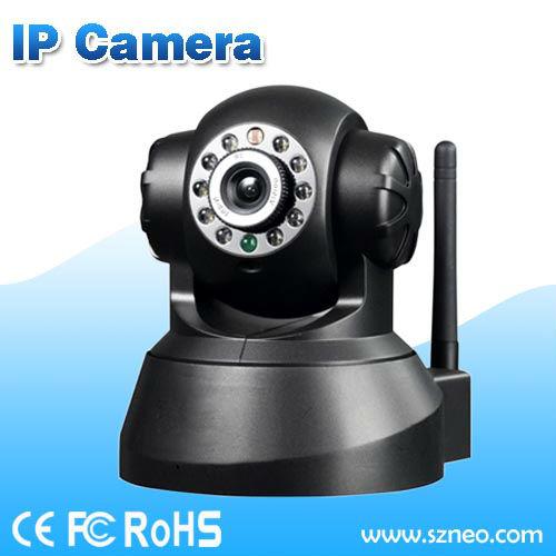Cam ip nip-02 néo. coolcam