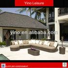 Fabric Sofa for Living Room Furniture Design Sofa Bed SM0014
