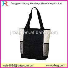 Polyester Ladies Shopping Bags & Lidies handbags