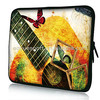 2012 high quality neoprene laptop sleeves,note book covers