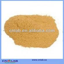 factory price Instant Black Tea Extract Powder