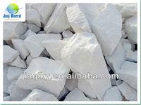 dolomite powder/price white dolomite powder for steel making
