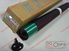 for sharp copier opc drum AR160/161/162/163/164/200/201/202/203/205/206/207/209/551/1818/1820/2616/2618/2620/2718/2818/2918/2921