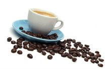 Kosher Palm Oil Coffee mate powder