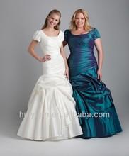 big size women dress evening dress