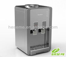 hot and cold water dispenser 2012 NEW