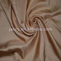 12 14 16 18 MM dyed silk twill fabric sand wash