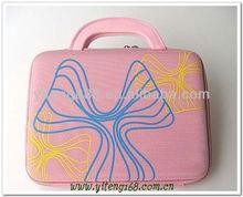 Hot! high quality and high fashion custom macbook pro case