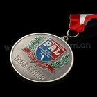 sport medal sport medallion ancient medallions