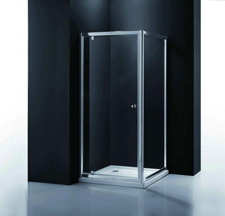 Semi c l bre porte de douche en verre charni re for Charniere porte de douche