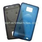 TPU mobile phone for samsung i9100