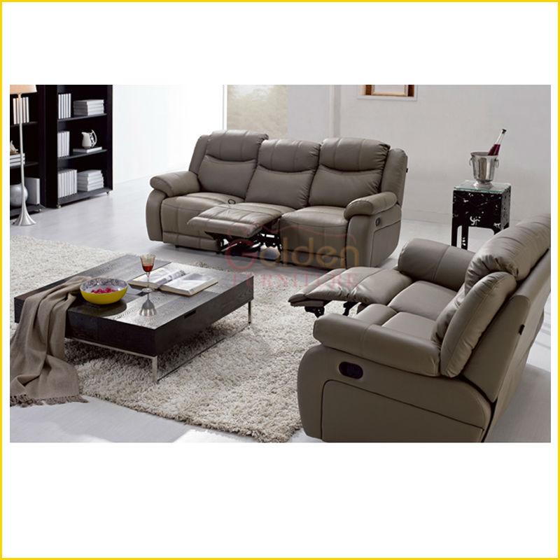 Soggiorno funriture divano natuzzi ea101 - Sofas natuzzi precios ...