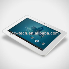 "2012 NEW 10"" IPS Capacitive Screen Android 4.0.3 ICS 1.5GHz Tablet"