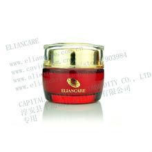 Eliancare Pomegranate Energy Essence Eye Cream