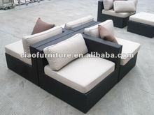 perth outdoor furniture corner sofa 736 sectional sofa