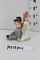 Personalized wedding anniversary gift YLT1310-1
