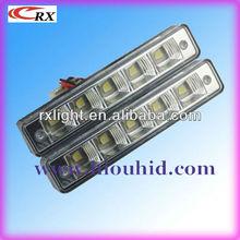 Good quality high power LED daytime running light with E4 RL00 0087
