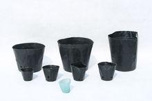Disposable plastic Plant Nutrition bowl-9099