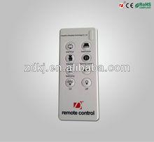 Wireless uno per tutti telecomando zd-hh008 codici
