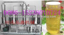 honey production machine/honey extraction machine 86-15238010724