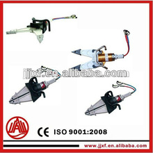New portable electric hydraulic expander
