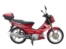 HOT SELL 50CC CUB MOTORCYCLE