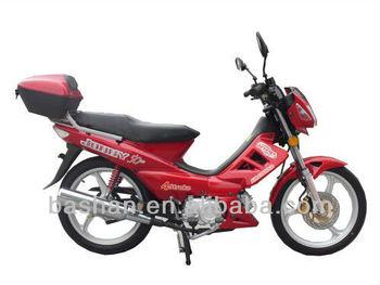 HOT SELL 50CC CUB MOTORCYCLE